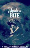 Shadow Bite || WATTYS 2017 cover