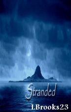 Stranded (GirlXGirl) by LBrooks23