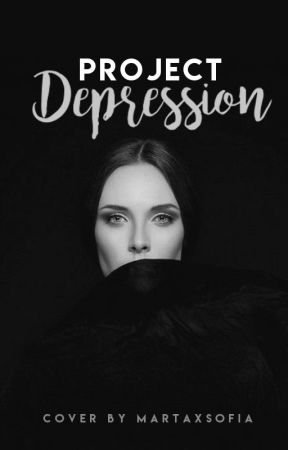 Project Depression by projectdepression