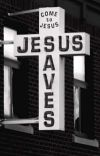 The Purpose of Your Life: It's All About God, It's All About Jesus! cover