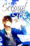 Second Life cover