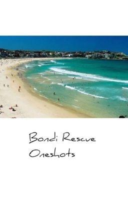Bondi Rescue Imagines Discontinued Beth Robinson Wattpad