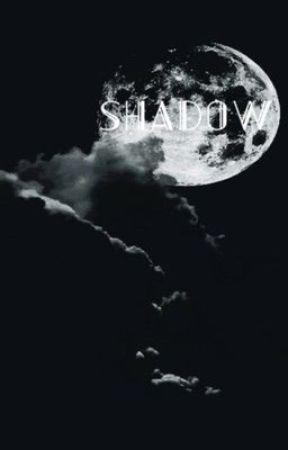 Shadow. ➳ by ke_keeee