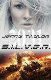 S.I.L.V.E.R. cover