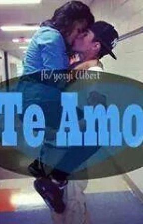 ♥ Mas Que Amigos ♥ by ErikaRdgz0712