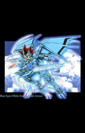 Yu Gi Oh The Day To Slay The Red Eyes Black Metal Dragon Chapter 3 Yugi S Alive Wattpad Below i'll list the item stats and pictures of them. yu gi oh the day to slay the red eyes