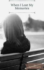 When I Lost My Memories. από 3greekfangirls