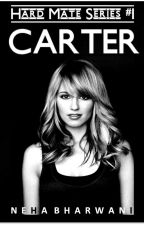 Carter #HMS1 by humanitis