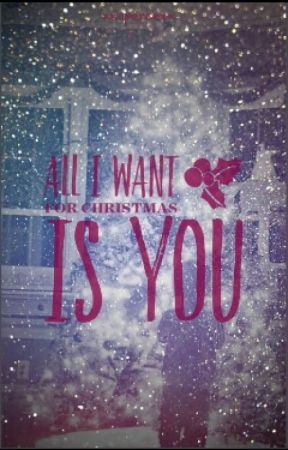All I Want For Christmas Is You [Ziall Mpreg] OS by xxspercexx