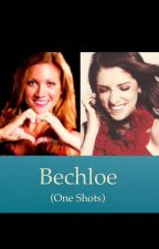 Bechloe (One Shots) by travelghost