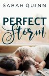 Perfect Storm cover