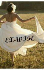 The Ex Wife by Elena_hz