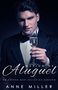 Marido de Aluguel cover