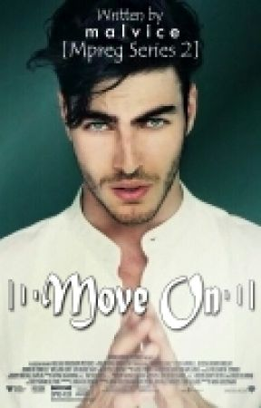 [MPS2] Move On! [18+ END] by Malvice