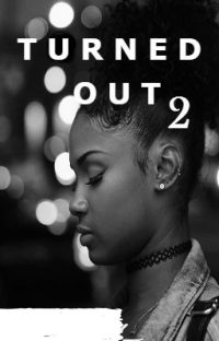 TURNED OUT 2 cover