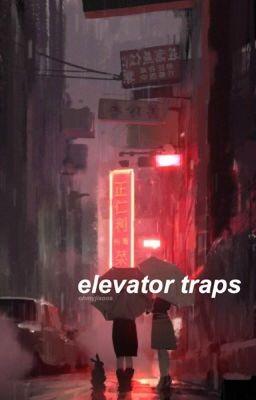 Elevator Traps [Jeongcheol]