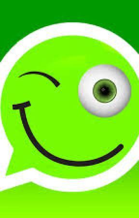 WhatsApp Durumları by muptezellask