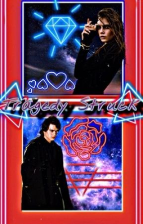 Tragedy Struck- Anakin Skywalker fanfiction by ToxicWinchester