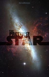 The Prettiest Star - Star Wars - Kylo Ren cover