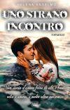 Uno Strano Incontro // VERSIONE ORIGINALE cover