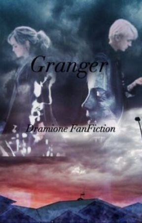 Granger-Dramione Love Story by narianarmy