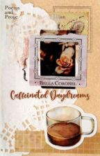 Of Coffee and Poetry by bellacoronel91