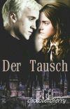Der Tausch(Dramione) cover