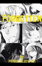 Forgotten (Nalu,Jerza,Gruvia,Gale and Rowen Fanfic) by LovelyAnn_148