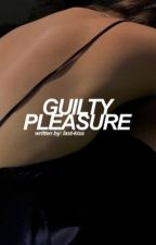 guilty pleasure // bieber by last-kiss