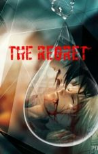 {{The Regret}}  (Under Editing) (Adopted By Sayuri-02) by Tired-yoongles