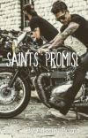 Saints' Promise (MC) cover