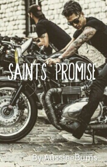 Saints' Promise (MC)