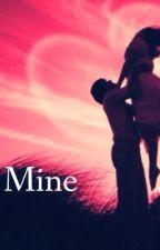 Mine by emmaread730