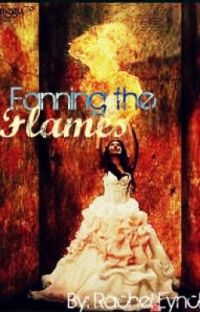 Fanning the Flames cover