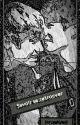 Savoir Se Retrouver by HayeonPark18