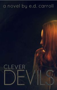 Clever Devils cover
