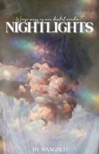 nightlights » yoonmin [OS] by wangzico
