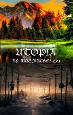 Utopia by akaza_rachel4103