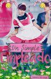 Un Simple Empleado [Yoonmin] cover