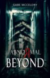 Abnormal Beyond cover