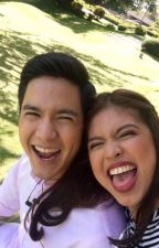 Prelude to Forever : Alden & Maine by ANNwithnoE