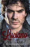Luciano (DISCONTINUED) cover