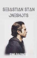 Sebastian Stan (+ characters) Oneshots by SWLBarnes