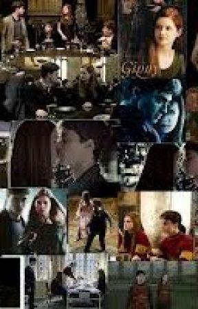 Harry Potter Und Die Wahre Liebe Kapitel 2 Ein Versusster Morgen Wattpad