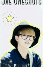 DAY6 Jae OneShots by kyuriloyals
