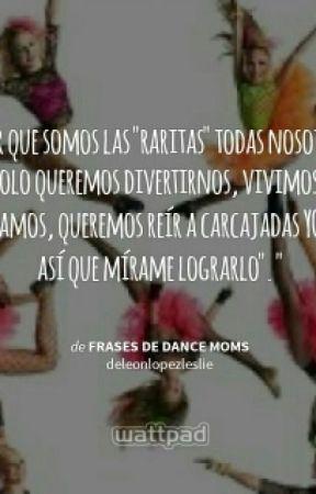 Bailando Con El Corazon by ashilynnunezgarcia