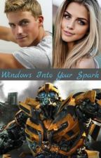 The Windows to Your Spark [Transformers] by Transformer_012