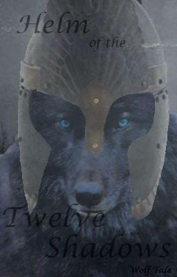 Helm of the Twelve Shadows