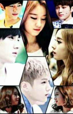 Đọc truyện [Longfic] Falling in love - Myungyeon, JJ-couple,Hongyeon,MyungStal,...