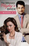 The Billionaire Playboy's Bride cover